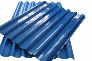 Chất lượng lợp mái tôn hòa phát chống thấm nhà mang lại những gì?