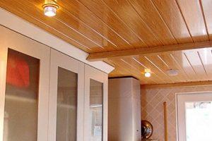 Địa chỉ nhận làm trần tôn giả gỗ tại quận Nam Từ Liêm giá rẻ