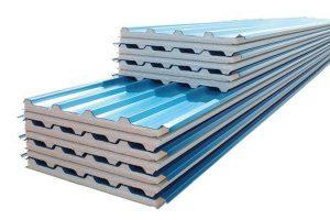 Tại sao nên làm mái tôn chống nóng cho công trình?