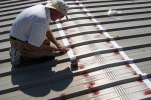 Chuyên gia chia sẻ cách chống dột mái tôn triệt để ai cũng nên áp dụng
