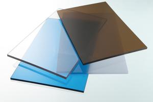 Tìm hiểu về cách lợp tấm polycarbonate tại Sài Đồng Gia Lâm HN